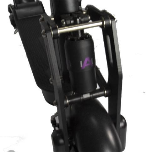 ammortizzatore-anteriore-my-happy-m2-monopattino-elettrico