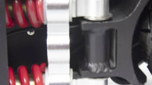 ammortizzatore-posteriore-my-happy-m2-monopattino-elettrico