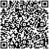 app-my-happy-m1--android-mini-robot