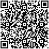 app-my-happy-m1-monopattino-elettrico-APPLE