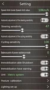 app-my-happy-monopattino-elettrico