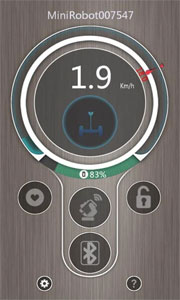 app-my-happy-my-monopattino-elettrico