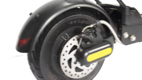 freno-posteriore-my-happy-m2-monopattino-elettrico