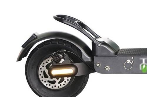 motore-posteriore-36v-500w-monopattino-elettrico-my-happy