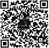 qr-app-my-happy-m1-monopattino-elettrico