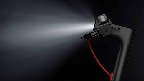 faro-led-anteriore-my-happy-m1