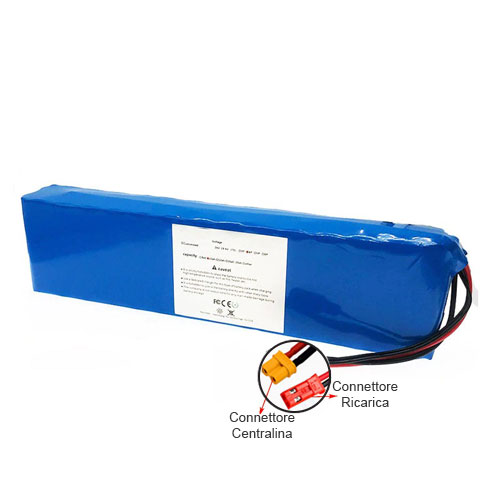 batteria-monopattino-elettrico-my-happy-m1-36V-14.4Ah-xiaomi