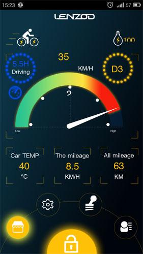 app-m0-my-happy-monopattino-elettrico